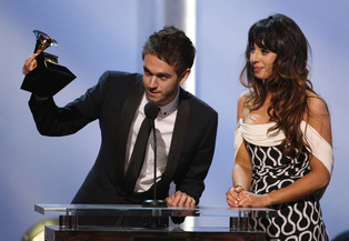 zedd-grammys_article_story_main