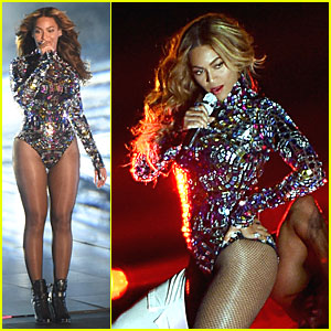 beyonce-vmas-2014-performance-video