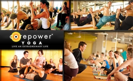 corepower_yoga_medium