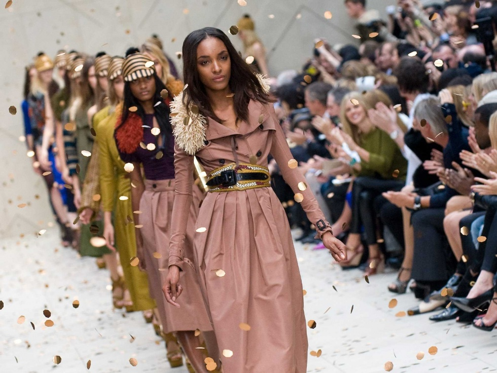 new-york-fashion-week-is-about-to-get-way-more-exclusive