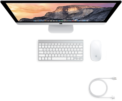imac-overview-box-2014